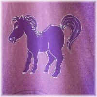 Dětské tričko - Země pohádek Batitex - modní trička, šály, šátky