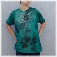 Pánské, chlapecké tričko - Jen klídek ! Batitex - modní trička, šály, šátky