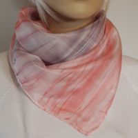 Hedvábný malovaný Batitex - malovaná, batikovaná trička, mikiny, hedvábné šátky, šály, kravaty